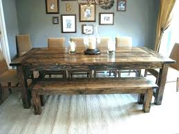 Dining Room Table Decorating Ideas For Christmas Centerpiece Diy Pictures Centerpieces Everyday R
