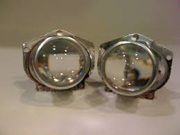 trs clear projector lenses change page 7 mazda 6 forums