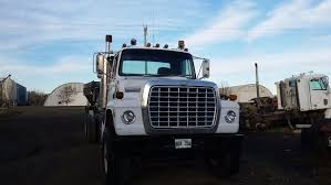 1978 Ford 9000 | TPI Approx 1980 Ford 9000 Diesel Truck Ford L9000 Dump Truck Youtube For Sale Single Axle Picker 1978 Ta Grain 1986 Semi Tractor Cl9000 1971 Dump Truck Item L4755 Sold May 12 Constr Ltl Real Trucks Pinterest Trucks And Hoods Lnt Louisville A L Flickr Tandem Axle The Dalles Or