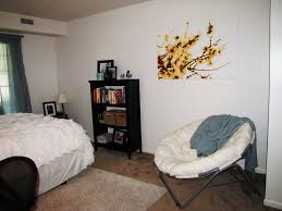 College Apartment Bedroom Decorating Ideas College Apartment