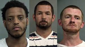 Crime Reports - WDRB 41 Louisville News Man Killed In Louisville Crash Identified As Lgmont Resident Movers Virginia Beach Va Two Men And A Truck Two Men During Breakin Attempt South Champion Chevrolet Buick Gmc La Grange Ky Shelbyville And Video Body Cam Footage Shows Police Officer Firing At Ksp Busts Two With 33 Pounds Of Heroin Worth 15 Million Wdrb Dave Armstrong Last Mayor The Old City Dies 75 Mosbys Towing Transport 17 Photos Reviews Roadside