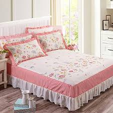 bed skirt pins mens womens shirts online womens coats and