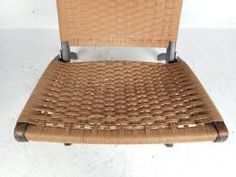Literarywondrous Hans Wegner Folding Rope Chair Photo Concept ... Danish Folding Chair Hy61 Advancedmasgebysara Literarywondrous Hans Wegner Rope Photo Concept Midcentury Teak Chairs 1960s Set Of 2 Modern Style Details About Vintage Mid Century Living Room Table Eames Lounge Modern Midcentury Table Coastal Cedar Durawood Quotes The Day Inspired Folding Rope Chair And Ottoman Flickr Hans Wegner Style Folding Rope Chair Mid Century Danish Modern Pair Borge Mogsen J39 Fdb Mobler Denmark