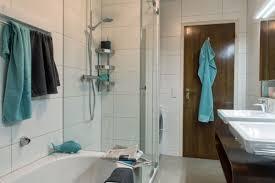 badsanierung in bildern das passiert beim badumbau