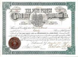 Bond Certificate Template Parafalardecasamento Com