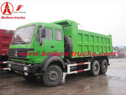 Buy Best China Manufacture Beiben Tipper Truck,6x4 Dump Truck For ... Stewart Stevenson M1081 44 Cargo Truck For Sale 4 Things To Consider When Purchasing Crane Trucks Sale Wanderglobe Off Road Classifieds Pro Lite Championship Truck Trucks And Cars For Sale 1947 M Series Madd Doodler 1970 Toyota Pickup Lovely 2010 Hilux 3 0d 4d Gif Image Pixels 10 14t Removal For Macs Huddersfield West Yorkshire 1946 Chevy Offroads Pinterest Rebuilt Monster Youtube 1995 Ford F350 Xlt Diesel Lifted Ton My Ideas