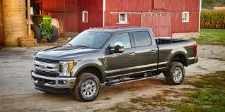 2017 Ford F-250 Super Duty : Review Lot 99 Llc Photos For 2008 Ford F250 Super Duty Lariat Crew Cab Unveils Ultraluxe 2013 Fseries Platinum Motor Trend Custom Trucks Brooks Dealer Harwood Future Of Tough Tour Lets You Drive 2017 Recalls 13 Million Over Door Latch Issue Sema Show Truck Lineup The Fast Lane 2015 First Look 2000 F650 Xl Box Truck Item Da3067 Sold 2018 Max Towing And Hauling Ratings 1999 F350 Xlt 73l Power Stroke Diesel Utah Used 2011 Srw Sale In Albertville Al