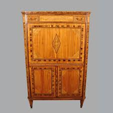 Fine 19th Century Furniture & Antiques For Sale | DANIEL STEIN Parino Antiques On Twitter 1900 Italian Inlaid Chest Of Drawers China Ding Turner Vintage Toledo Wooden Bar Stools Chair Leather Open Framed Reading Antique Chairs Hemswell Bury Court Antique Writing Fniture For Sale From Our Ldon Uk Old School Desk Display Inside Shop Wanderloot One A Kind Early 1900s British Fniture Swedish New Renaissance Style 181900 Office Benches Rejuvenation