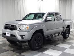 Used 2015 Toyota Tacoma Base 4X4 Truck For Sale In Fairfax VA - D9210B Mccook Used Toyota Tacoma Vehicles For Sale In Pueblo Co 2017 For In Turnersville Nj U96303 Davis Autosports 2003 31k Miles 1 Owner Columbus Oh West 2004 Prerunner V6 Crew Cab W Owner El Cajon 2015 5tftx4gn0fx046316 Of Poway 2000 Overview Cargurus Tuscaloosa Al 147 Cars From 3850 1996 Reg Cab Automatic At Rahway Auto Exchange 2018 Reno Nv 2016 Punta Gorda Fl