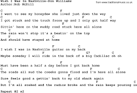 Country Music:Wish I Was In Nashville-Don Williams Lyrics And Chords Truck Gets Stuck Under Euclid Bridge That Bit Of Topsoil That Got And Didnt Come Out At Flickr A Truck Driver Stands Next To His Vehicle Which On The A61 Driver Rescued After In High Water Wfmz Meat Yea It Drier Farther Got Stuck In The Muddy Road Stock Photo Picture And Royalty Hundreds Goodsladen Trucks Petrbenapole Port Ronny Salerno Twitter Dtown Ccinnati Two Drivers Wait As Several Are Traffic Metaphor Mud A True Story Family Before Dad Took Grandmas For Drive Throttle Wide Removed From Banksville Pittsburgh Postgazette