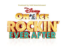 Disney On Ice Prudential Center Coupon Code / Hertz Upgrade ... Disney On Ice Presents Worlds Of Enchament Is Skating Ticketmaster Coupon Code Disney On Ice Frozen Family Hotel Golden Screen Cinemas Promotion List 2 Free Tickets To In Salt Lake City Discount Arizona Families Code For Follow Diy Mickey Tee Any Event Phoenix Reach The Stars Happy Blog Mn Bealls Department Stores Florida Petsmart Coupons Canada November 2018 Printable Funky Polkadot Giraffe Presents