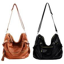 women u0027s shoulder bag purses u2013 shoulder travel bag