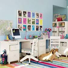room study room for kid idea creative study room for