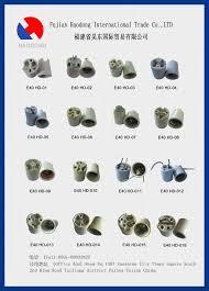 Porcelain Lamp Socket E17 by Ceramic Porcelain Glazed Lamp Holder E27 E26 E40 E39 E17 E14 E10