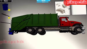 Garbage Truck 3D Trucks For Children Kids PikapchikLearning Street ... Garbage Truck Song For Kids Videos Children Trucks Teaching Colors Learning Basic Colours Video Why Love Tonka Titans Go Green Big W Toy Thrifty Artsy Girl Take Out The Trash Diy Toddler Sized Wheeled For Kitchen Utensils Jcb Children And Trucks Fel7com Wheels On The Car Cartoons Songs All Garbage From Metro Manila Dump Here Some On B Flickr