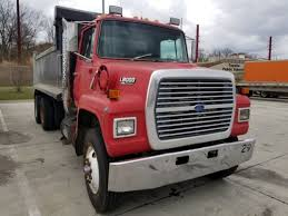 1988 Ford Dump Trucks For Sale ▷ Used Trucks On Buysellsearch Deanco Auctions 1997 Ford L8000 Single Axle Dump Truck For Sale By Arthur Trovei Morin Sanitation Loadmaster Rel Owned Mor Flickr 1995 10 Wheeler Auction Municibid Wiring Schematic Trusted Diagram Salvage Heavy Duty Trucks Tpi Single Axle Dump Truck Coquimbo Chile November 19 2015 At In Iowa For Sale Used On Buyllsearch News 1989 Ford Item 5432 First Drive All 1987 Photo 8 L Series Wikipedia
