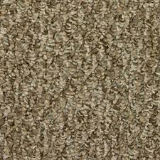 Lowes Carpet Installation Reviews Design Specials Simple Stylish Casual Best Good