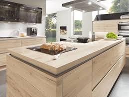 küche reinigen tipps für hygienische sauberkeit obi