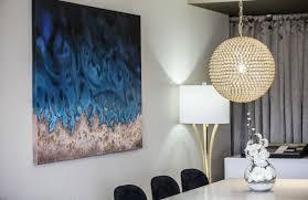 100 Beach Houses Gold Coast Jewel House Display Suites Design Nu
