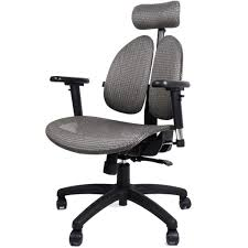 Amazon.com: Office Chair Reclining Office Desk Chair ... Forget Standing Desks Are You Ready To Lie Down And Work Ekolsund Recliner Gunnared Dark Grey Buy Now Artiss Massage Office Chair Gaming Computer Chairs Khaki Executive Adjustable Recling With Incremental Footrest 1000 Images About Fniture On Pinterest Best In 20 The Gadget Reviews Amazoncom Chairsoffce Offce 7 With 2019 Review 10 1 Model Desk Lafer Josh Offex Ofbt70172whgg High Back Leather White