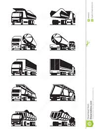 Truck Trailers Types / Rambo 1 Trailer German 7 Types Of Semitrucks Explained Trucks For Sale A Sellers Perspective Ausedtruck Trucking Industry In The United States Wikipedia Nikola Corp One Trestlejacks For Trailers Pin By Ray Leavings On Peter Bilt Trucks Pinterest Peterbilt Of Semi Truck Best 2018 Filefaw Truckjpg Wikimedia Commons Why Do Use Diesel Evan Transportation Heavy Duty Truck Sales Used February 2000hp Natural Gaselectric Semi Truck Announced Regulations Greenhouse Gas Emissions From Commercial