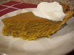 Storing Pumpkin Pieces by Pumpkin Pie Saucy Mommy
