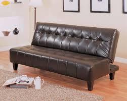 Klik Klak Sofa Bed Ikea by Futon Klik Klak Roselawnlutheran