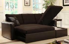 Sears Twin Sleeper Sofa by Endearing Design Of Sofa Lounge Near Me Fancy Sofa Jalis Kaufen