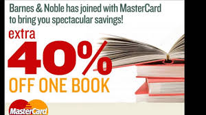 Barnes And Noble Coupons - YouTube Support Read On Tucson At Barnes Noble Bookfair Family Rhypibomo 2015 Day 6 Julie Hedlund Angie Karcher Bfest Haul 2017 Puandpaperbacks Youtube And Coupon Code How To Use Promo Codes Coupons All Red Dot Clearance Only 2 Possible Extra 10 50 Off One Book Southern Savers Black Friday Simple Deals Online For Additional Savings On 1 Item Co Op Bookshop Coupon Zizzi Coupons Uk Nook Touch With Glowlight Ereader Video