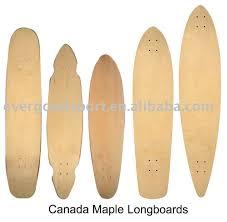 Pintail Longboard Deck Template by Longboard Buy Longboard Skateboard Longboard Long Board Deck