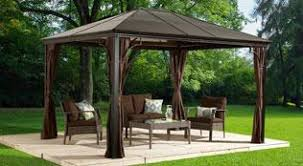 Patio Cushions Home Depot Canada by Patio Furniture The Home Depot Canada