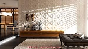 3d tapete wohnzimmer ideal stein tapete wohnzimmer nouveau