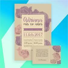 Carta Invitaciones De Boda K Carta De