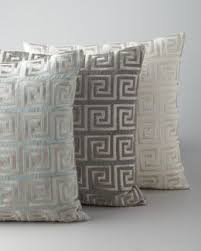 33 best pillows images on pinterest pillow covers toss pillows
