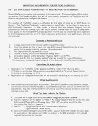 10 Firefighter Paramedic Resume | Payment Format Business Resume Sample Mplate Professional Cover Letter Paramedic Resume Template Luxury Emt Inside Floating Wildland Refighter Examples Monzabglaufverbandcom Examples And Best Emtparamedic Samples Writing Guide 20 Ems Emt Atmbglaufverbandcom Job Description For Sample Free Biotechnology Freshers Firefighter Certificate Jackpotprintco Templates New Singapore Download Valid Inspirational Form