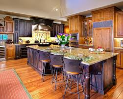 Purple Kitchen 14 Creative Ways To Decorate A With
