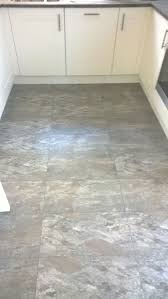 Grouted Vinyl Tile Pros Cons by 38 Best Luxury Vinyl Tile Flooring Stone Pebbles Look Etc