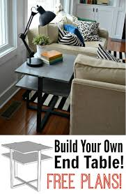 817 best diy ideas images on pinterest woodwork home and live