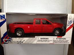 NewRay Dodge RAM 1500slt Pickup Truck 1 32 Scale Diecast Black ... Hendrickson Global Leader In Heavyduty Suspeions Used Mobile Concrete Trucks Testors 1941 Plymouth Pickup 124 Metal Model Kit Ebay Zvezda 7417 1100 Modern Ural 4320 Soviet Army Truck Leavitt Machinery Shipping Information Options Dump View All For Sale Buyers Guide Convient Efficient Aircraft Deicer Chevy Silverado Blowermax Ford Ranger Gets Raptor Face Tyre Market Projected To Reach Usd 1524 Billion By Picone A Global Provider For Conrete Pump Spare Parts And Used Parts Cstruction Equipment Page 5