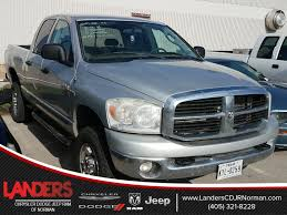 Toyota Tacoma For Sale Okc | News Of New Car Release 1982 Kenworth W900a For Sale In Oklahoma City Ok By Dealer Hertz Car Sales City Used Cars Near Rauls Truck Auto Sales Inc Dealer Bucket Trucks Utility Chevrolet Silverado 1500 2015 Rauls Truck Auto Home Facebook 2018 Sale David Craigslist And Houston Okc Volvo Xc60 Price Lease Deals Cheap Awesome At I44
