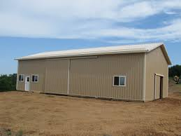 Pole Sheds Affordable Garage Kits Xkhninfo Ideas 84 Lumber Pole Sheds Buildings Arklatex Barn Quality Barns And Custom Cheap Horse The Ann Masly Building Dimeions This Connecticut Backyard Barn Is Just One Of Dozens Different Metal Homes Texas Build Your Own House Kit Cool Best 25 House Kits Ideas On Pinterest Home Home Residential Schneider Installation Door Plans Materials Redneck Diy