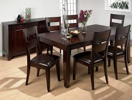 dining room adorable target dining chairs dining room table