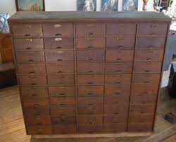 Wood Apothecary Cabinet Plans by Awesome Antique Apothecary Cabinet Collections U2014 Farmhouse Design