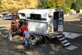 Our Old Truck Camping Buddy, Butch Michaelsen Visits From Eastern ... House Truck Bed Storage For Camping Carpenter Ideas Boxes World Diy How I Built My Platform Super Easy Youtube Nissan Titan Camper Basic Pickup Tiny Alternatives Vans And Travel Trailers To Inspire Your Design Best Setup Tent Campers Roof Top Tents Or What Sportz Compact Short Napier Enterprises 57044 Expedition Tray Pullout Nuthouse Industries Truck Camping Our Old Buddy Butch Michaelsen Visits From Eastern Gear List Of 17 Essential Items Lifetime Trek Tacoma Beautiful Lb Storagecarpet Kit Full Size Image