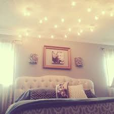 best 25 string lights bedroom ideas on string lights
