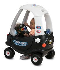Little Tikes Patrol Cozy Coupe® | Walmart Canada Little Tikes Cozy Truck Find Offers Online And Compare Prices At Wunderstore Princess Ford Best 2018 Used Pick Up Trucks New Cars And Wallpaper Cstruction Toys Building Blocks John Lewis 2in1 F150 Svt Raptor Red Kids Rideon Step2 Shop Rc Wheelz First Racers Radio Controlled Car Free Images About Toytaco Tag On Instagram Coupe Toyworld Readers Rides 2013 From Crazy Custom To Bone Stock Trend Jeep Bed Tires Toddler Plans Diy For S Frame Youtube Home Decor