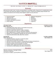 Best Legal Coding Specialist Resume Example From ... Law Enforcement Security Emergency Services Professional Legal Editor Resume Samples Velvet Jobs Sample Intern Example Examples Human Template Word Student Valid 7 School Templates Prepping Your For Best Attorney Livecareer 017 Email Covering Letter For Cv Ideas Lawyer Most Desirable Personal Injury Attorney Unforgettable Registered Nurse To Stand Out Pin By Miranda Sweeney On Legal Secretary Objective 25 Criminal Justice Cover Busradio