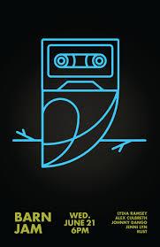 Barn Jam Wed June 21 6pm | Gil Shuler Graphic Design Barn Jam Wed July 13 6pm Gil Shuler Graphic Design Jan 24 Feb 8 Apr 27 Aug 3 Barnjam2310 The Big Red Barn Jam April 19 Jan18 Oct At Awendaw Swee Outpost Charleston Events Pinterest David Gilmour Richard Wright Youtube