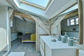 ouvrir une chambre d hote en comment ouvrir une chambre d hote lovely charmant chambre d hotes en