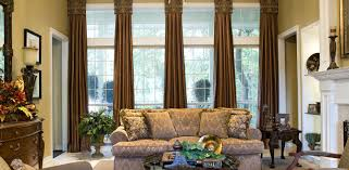 Amazon Curtains Living Room by Curtains Sheer Curtain Panels Beautiful Sheer Grey Curtains